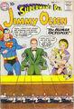 Jimmy Olsen Vol 1 41