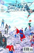 Justice society vol03 14 ross