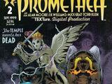 Promethea Vol 1 2