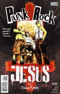 Punk Rock Jesus Vol 1 5