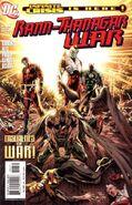 Rann-Thanagar War 6