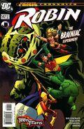 Robin Vol 2 147