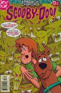 Scooby-Doo Vol 1 73