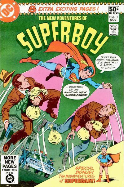 Superboy Vol 2 11.jpg