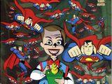 Superman Adventures Vol 1 10
