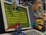 Superman Adventures Vol 1 7