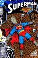 Superman v.2 26
