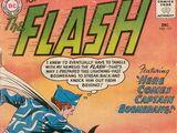 The Flash Vol 1 117