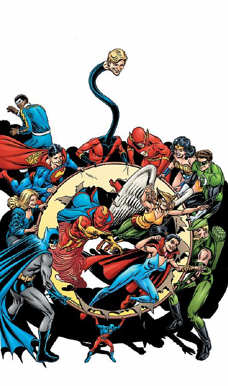 The Justice League Hereby Elects Textless.jpg