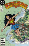 Wonder Woman Vol 2 36
