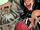 Wonder Woman Vol 4 34 Textless Selfie Variant.jpg