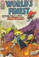 World's Finest Vol 1 130