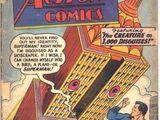 Action Comics Vol 1 234