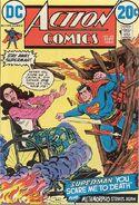 Action Comics Vol 1 416