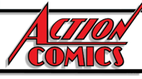 Action Comics Vol 1 Logo.png
