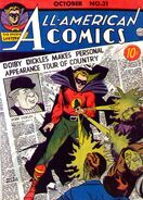 All-American Comics Vol 1 31
