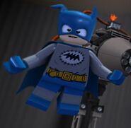 Bat-Mite (Lego DC Heroes) 01