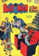 Batman 45