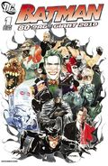 Batman 80-Page Giant 2010 Vol 2 1