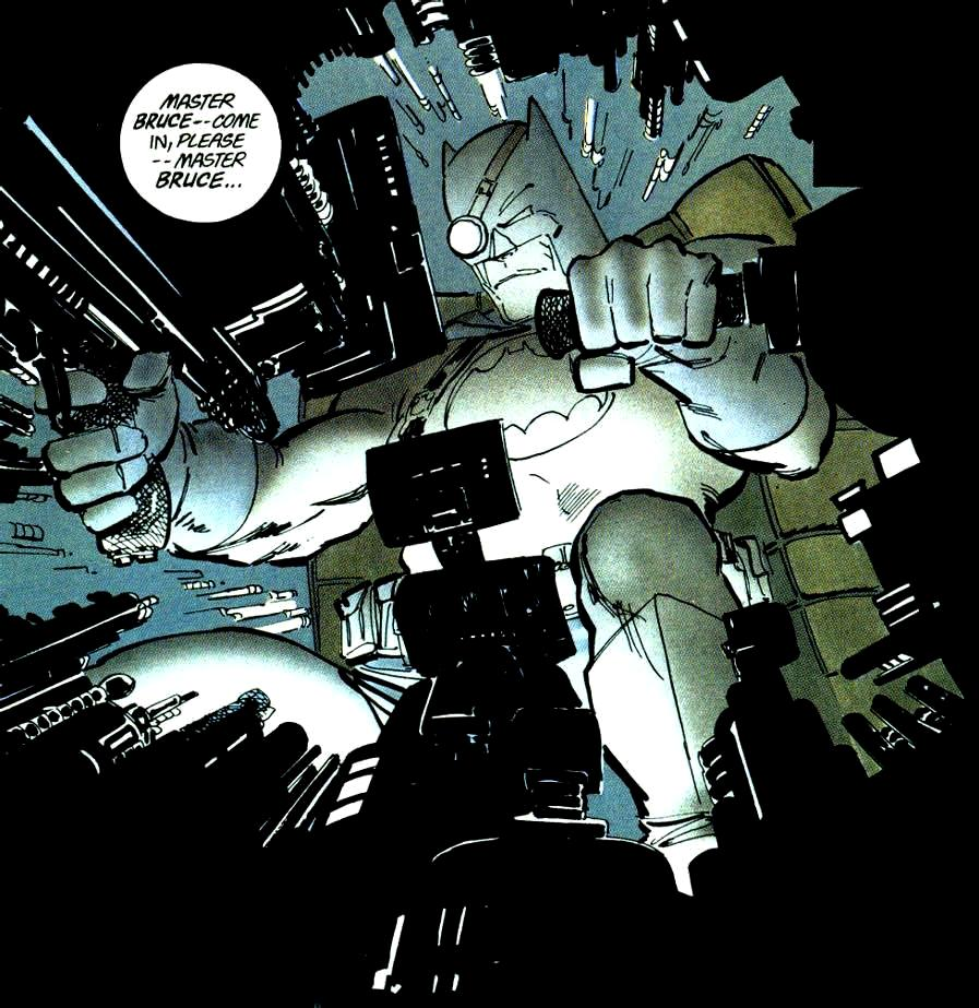 Batman Earth-31 010.jpg