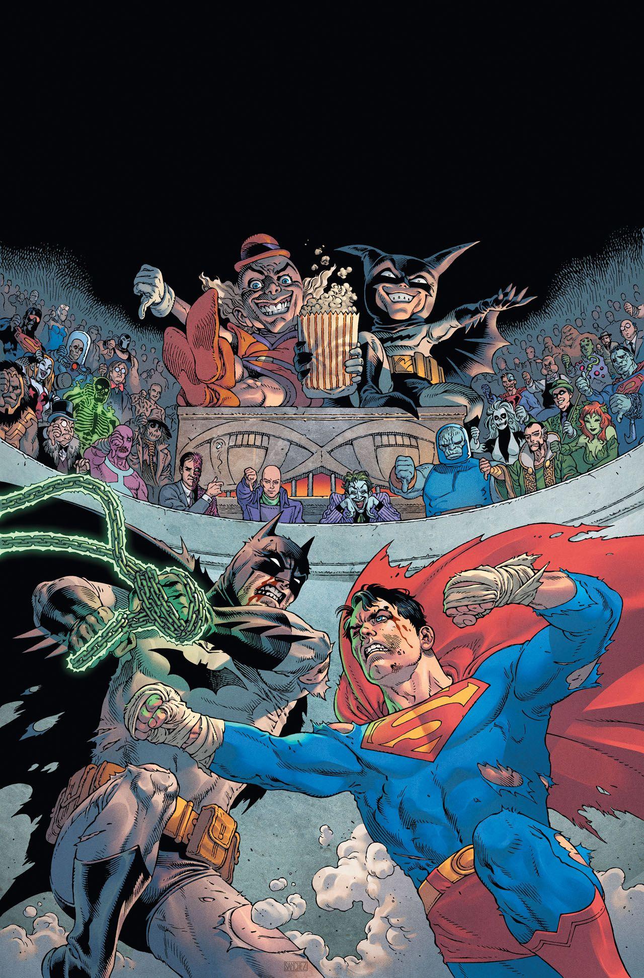 Batman Superman Annual Vol 2 1 Textless.jpg