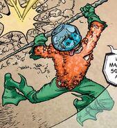 Bizarro-Aquaman Earth 29 0001