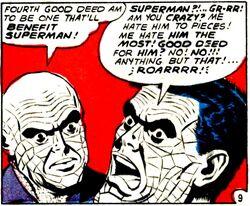 Bizarro Lex Luthor Earth-One 001.jpg