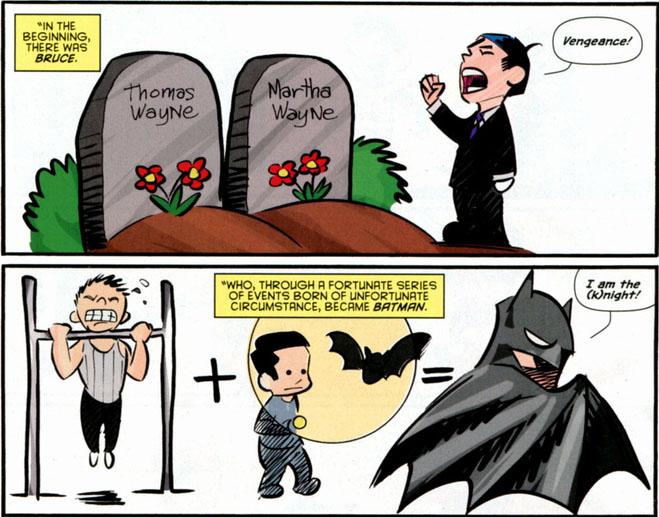 Bruce Wayne 022.jpg