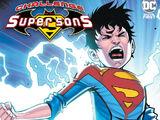 Challenge of the Super Sons Vol 1 2 (Digital)