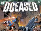 DCeased Vol 1 3