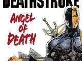 Deathstroke Vol 4 16