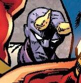 Dubbilex Dark Multiverse Death of Superman 01