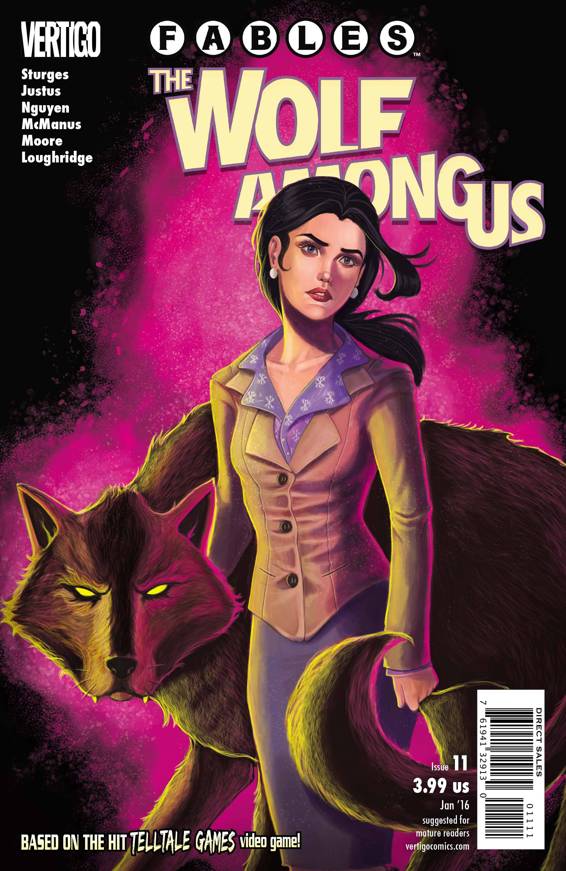 Fables The Wolf Among Us Vol 1 11.jpg