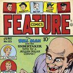 Feature Comics Vol 1 123.jpg