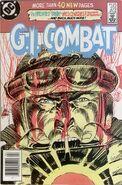 GI Combat Vol 1 276