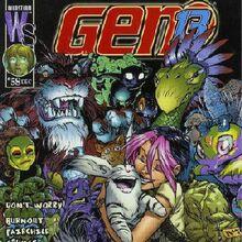 Gen 13 Vol 2 58.jpg