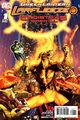 Green Lantern- Larfleeze Christmas Special Vol 1 1