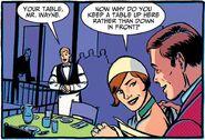 Kathy Kane Batman '66 001