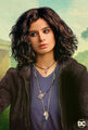Kay Challis Doom Patrol TV Series 001