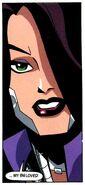 Lady Talia 001