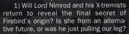 Lord Nimrod 001