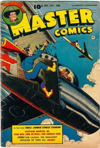 Master Comics Vol 1 132.jpg