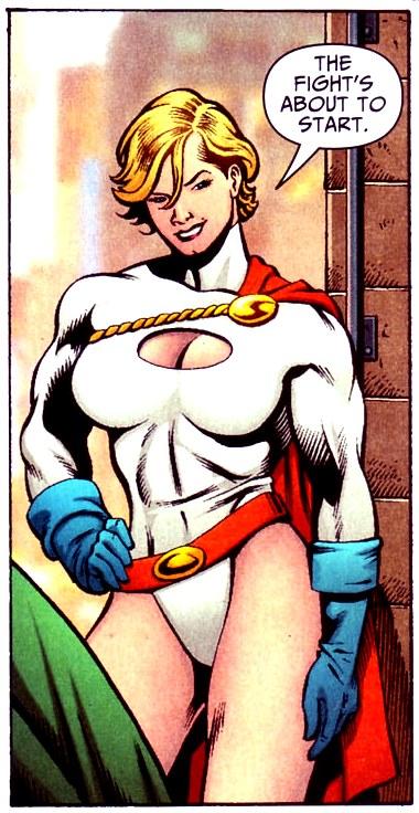 Power Girl 0084.jpg