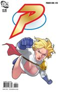 Power Girl Vol 2 20
