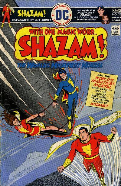 Shazam! Vol 1 23.jpg