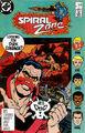 Spiral Zone Vol 1 3