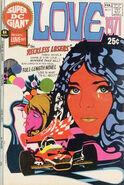 Super DC Giant Vol 1 S-21