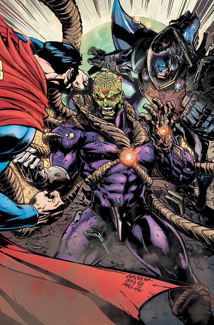 Superman Batman Vol 1 35 Textless.jpg