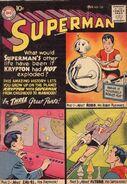 Superman v.1 132