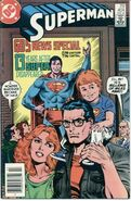 Superman v.1 404